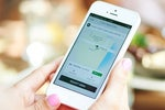 uber_app