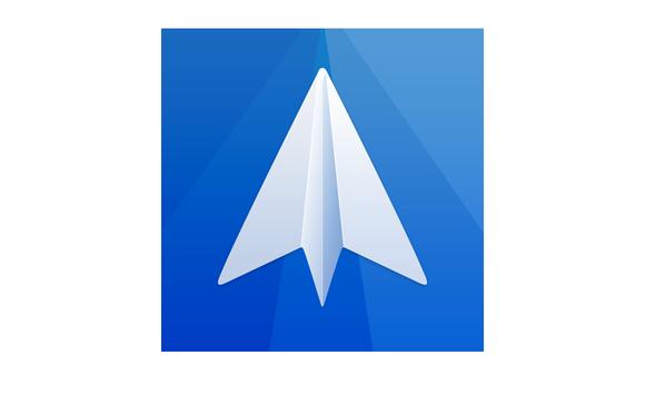 spark iphone icon