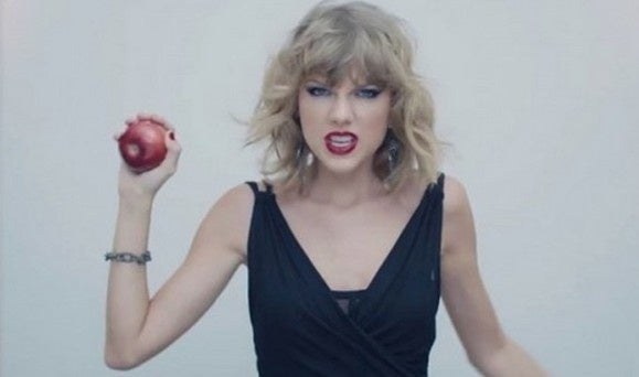 taylor swift apple 630x372