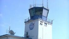NASA plans major test of drone management system