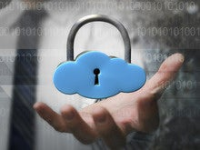 Unlock the next level of cloud security