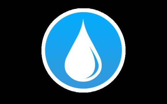 forecast bar mac icon