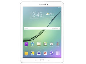 galaxy tab s2 white 1