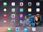 ipad_ios_9_multitasking_picture_in_picture