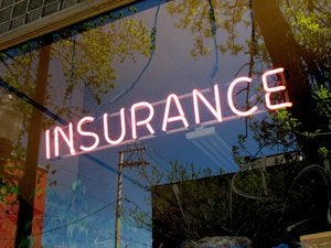What is cyber insurance and why you need it