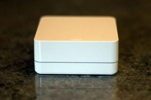Lutron Caseta Wireless Smart Bridge Pro