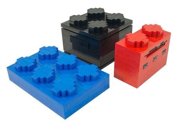 micro lego computer bricks1