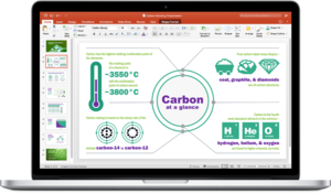 office 2016 for mac is here 3 1
