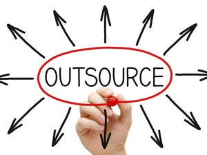 outsourcing multisourcing ts