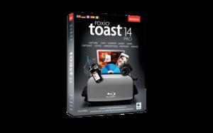 toast 14 pro box