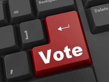 Largest Data Breach of 2015 Exposes 191 Million Voting Records