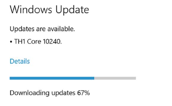 windows 10 build 10240 large