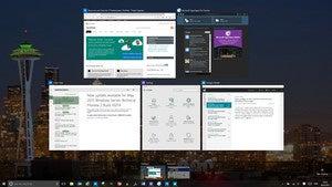 windows10taskview