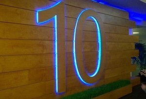 windows 10 number 100564862 large 100582900 gallery