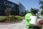 150817 google marshmallow 04