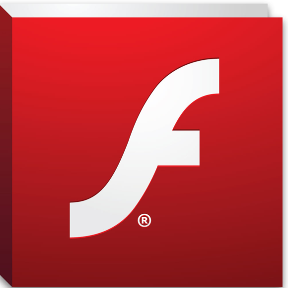 Adobe issues emergency patch for Flash bug