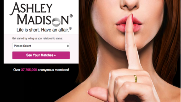 articles ashley madison review