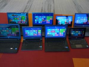 back to school budget laptops primary crop 100608044 orig 2