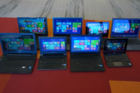 back to school budget laptops primary crop