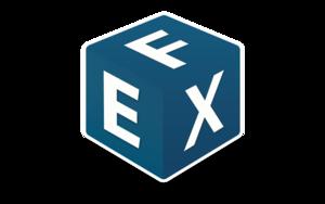 font explorerx pro 5 mac icon