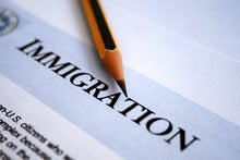 Possible options for Trump's immigration reform