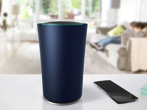 OnHub Wi-Fi router