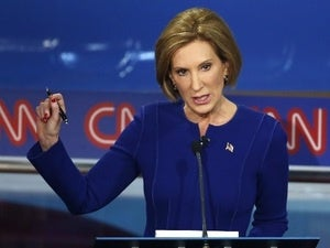 092315blog carly fiorina debate
