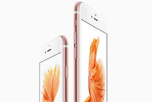iphone 6s 6splus backtoback