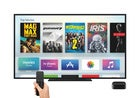New Apple TV opens door for enterprise use
