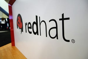 20151027 red hat logo
