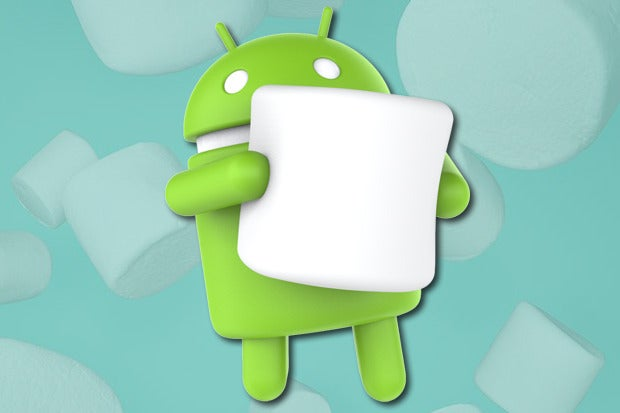 Android 6.0 Marshmallow FAQ