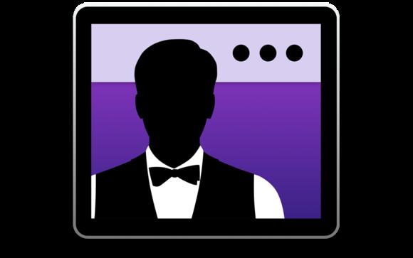 bartender2 mac icon