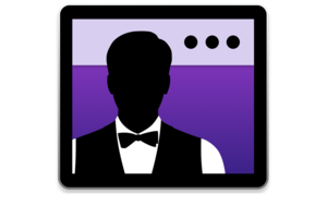 bartender2 mac icon