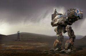 BattleTech (2015)