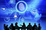 cybersecurity boards