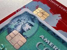 EMV, fraud mitigation or migration?