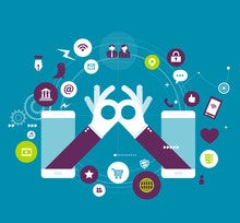 APIs Unleash the Creative Power of the Mix-and-Match Web