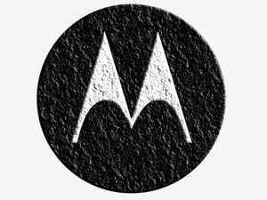 Motorola Android Upgrades