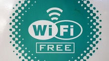 Time for digital detox? Searching for Wi-Fi becomes normal vacation behavior