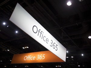 Beyond the console: 3 supplements for Office 365 admins
