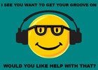 microsoft bob groove on