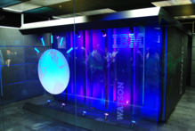 IBM package brings Watson smarts to everything IoT