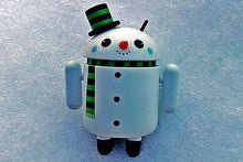 Android power! 2015's top tips, tricks, and buying advice