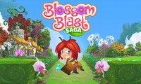 blossom blast lead