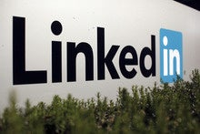 LinkedIn 'Interest Feed' aims for better content discovery