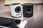 livestream movi video camera primary