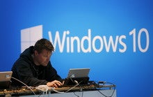 Windows 10 generates a ton of network traffic even with maximum privacy settings