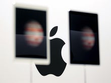Mac + iPad revenue nosedives, adds to Apple's woes