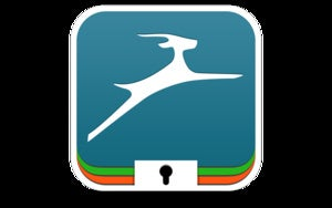 dashlane4 mac icon