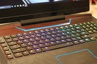 lenovo ideapad y900 ces2016 customizable keyboard
